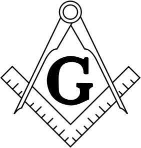 Square_compasses_svg.png